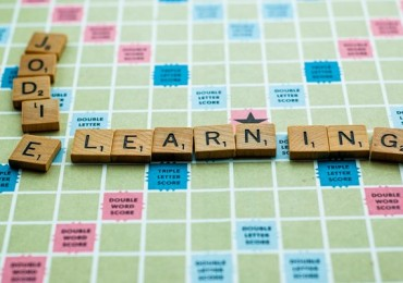 You love teaching face to face… so why elearning?