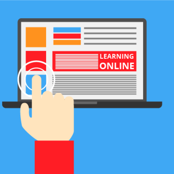 eLearning: Adding Value with Your Interactions