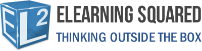 eLearning Squared - eLearning Services and Support